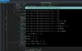 JV-Link を C# で使ってみる( Console 版 ) 4-1