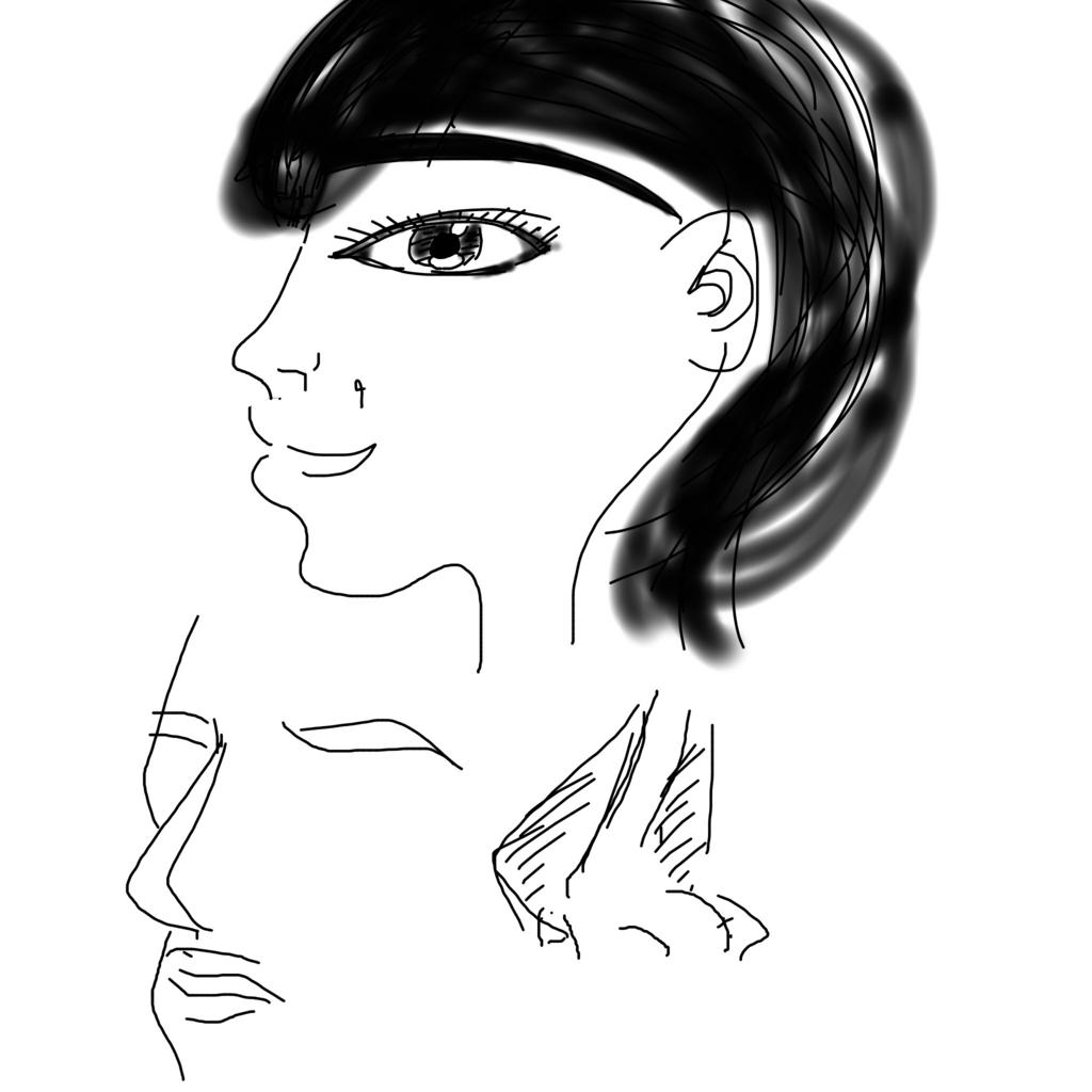 f:id:saekichi:20170401112744j:plain