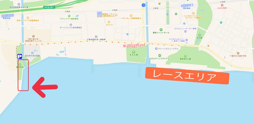 f:id:saekichi:20170508132929p:plain