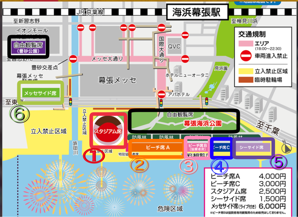 f:id:saekichi:20170628142058p:plain