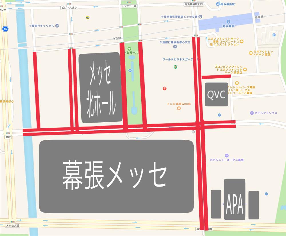 f:id:saekichi:20170628155357p:plain