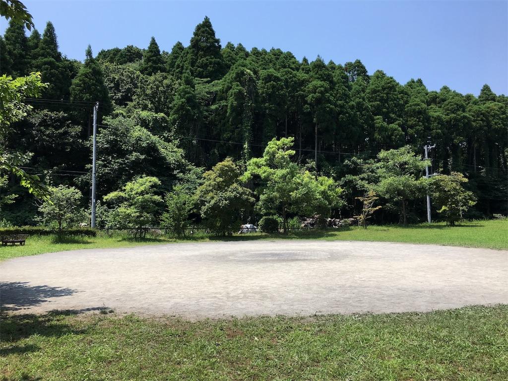 f:id:saekichi:20170730165151j:image