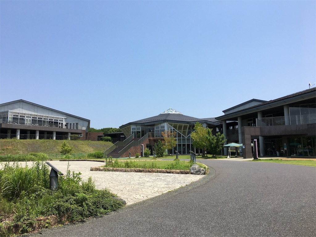 f:id:saekichi:20170730165425j:image