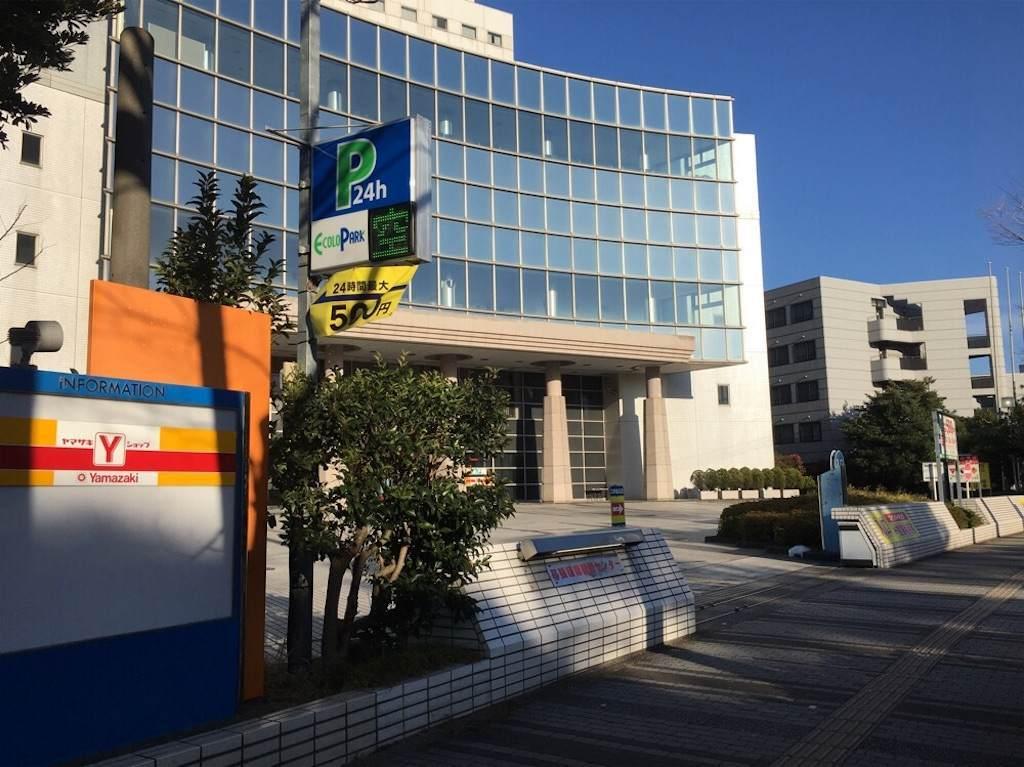 f:id:saekichi:20171212151218j:image