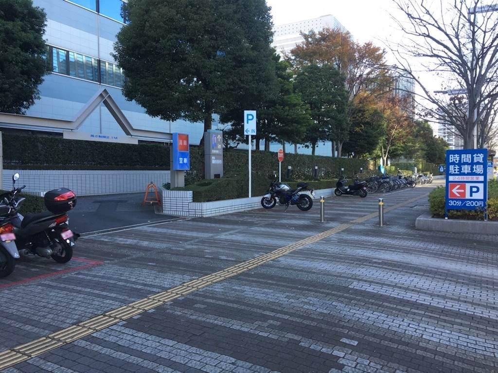 f:id:saekichi:20171217112945j:image
