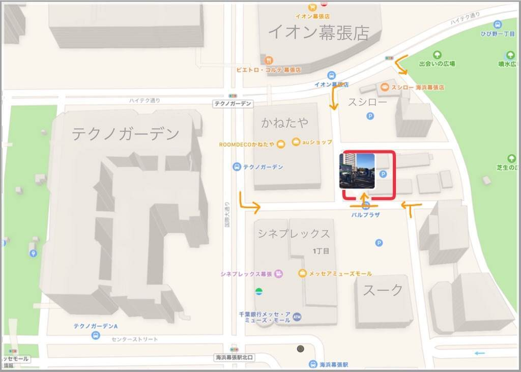 f:id:saekichi:20171226084812j:plain
