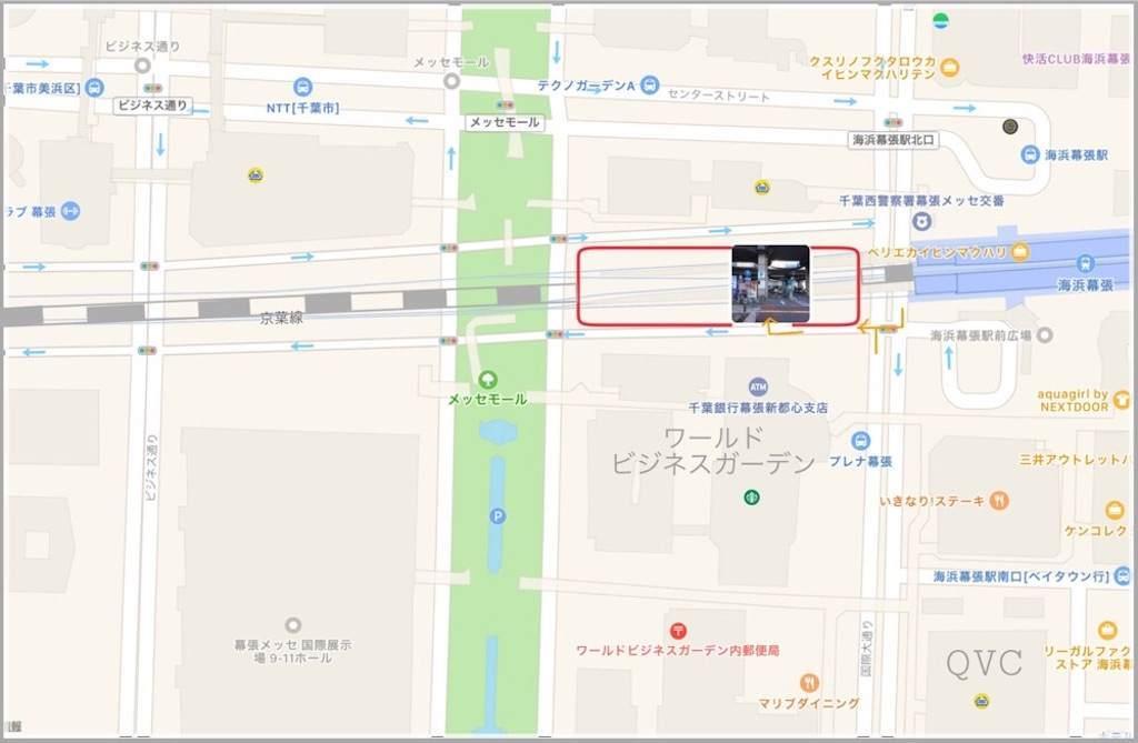 f:id:saekichi:20171228111251j:plain