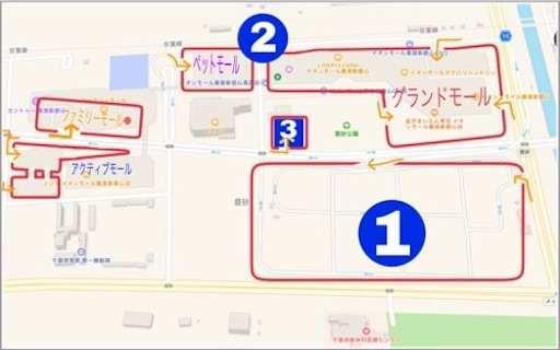 f:id:saekichi:20180110135152j:plain