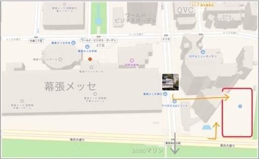 f:id:saekichi:20180110142835j:image