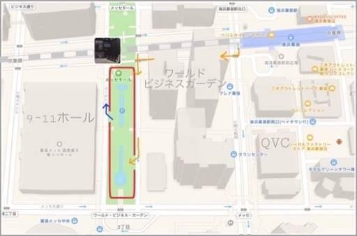 f:id:saekichi:20180110142919j:image