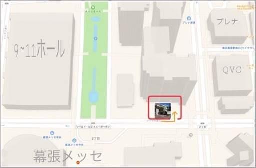 f:id:saekichi:20180110143143j:image