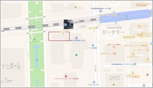f:id:saekichi:20180110143253j:image