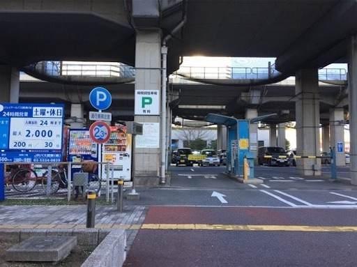 f:id:saekichi:20180110143344j:image