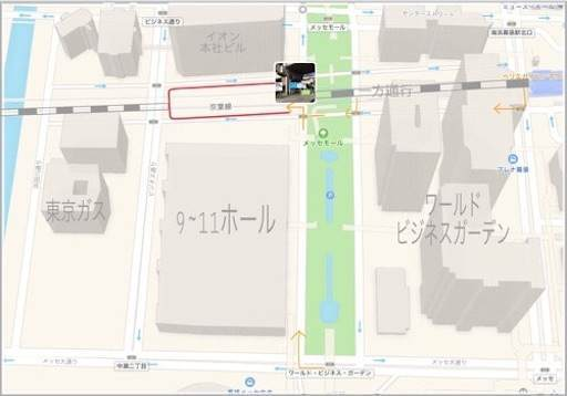 f:id:saekichi:20180110143535j:image