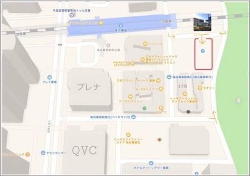 f:id:saekichi:20180110143936j:image