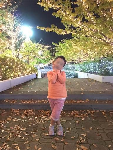 f:id:saekichi:20180326145606j:image