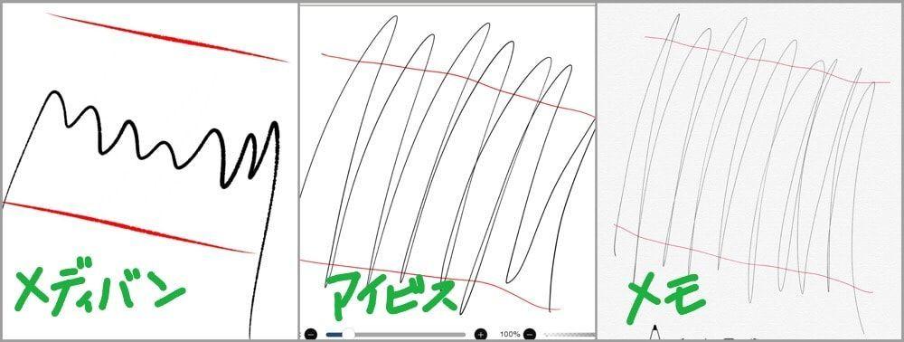 f:id:saekichi:20180706120042j:plain