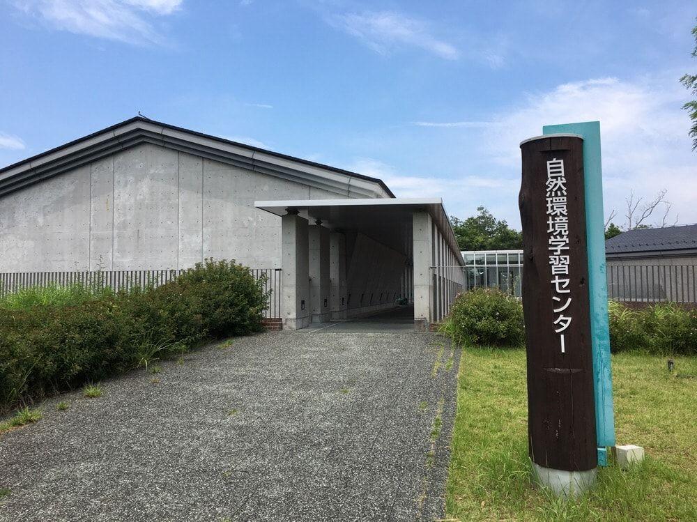 f:id:saekichi:20180718123107j:plain