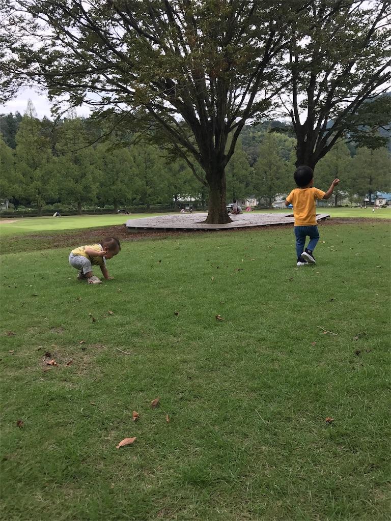 f:id:saekichi0829:20180924153319j:image