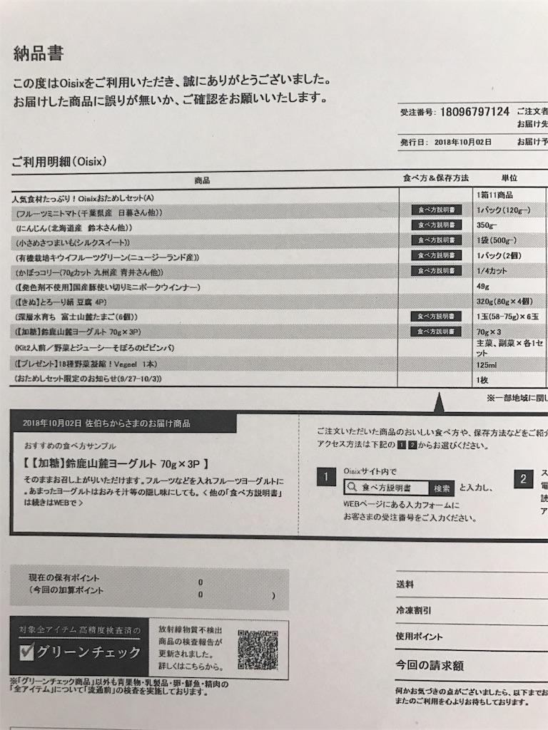 f:id:saekichi0829:20181003151856j:image
