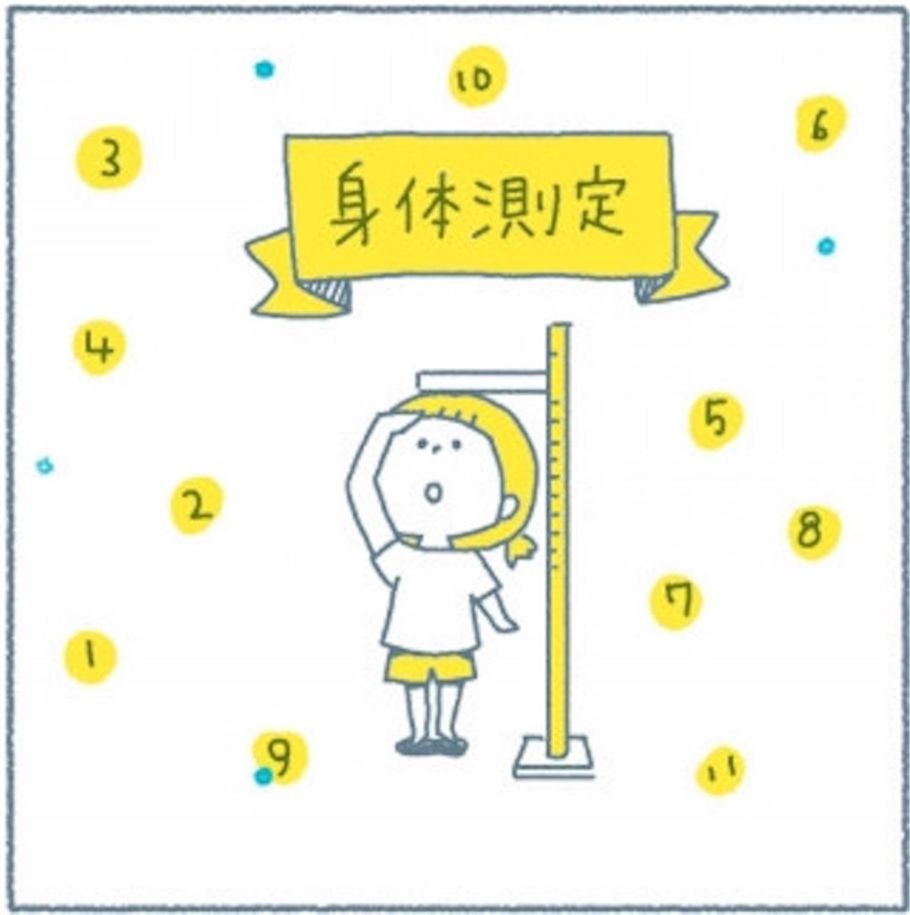 f:id:saekichi0829:20181018181507j:image
