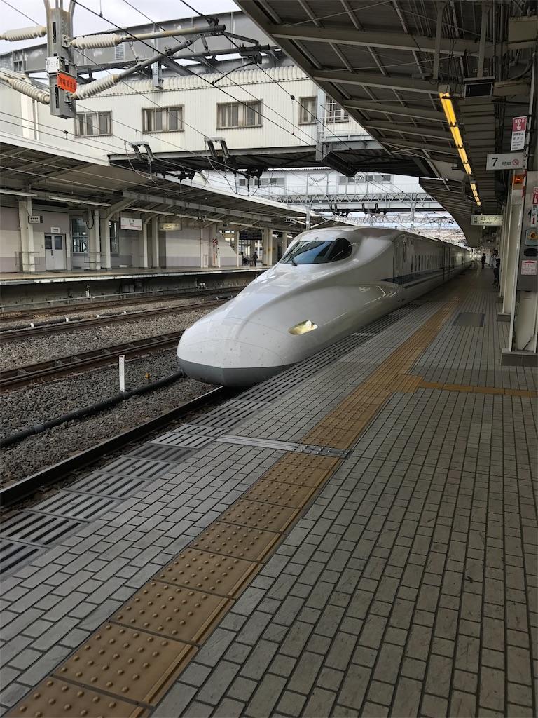 f:id:saekichi0829:20181022164309j:image