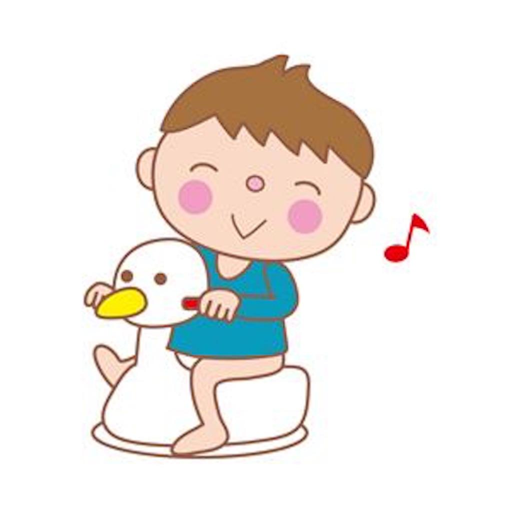 f:id:saekichi0829:20181201184402j:image