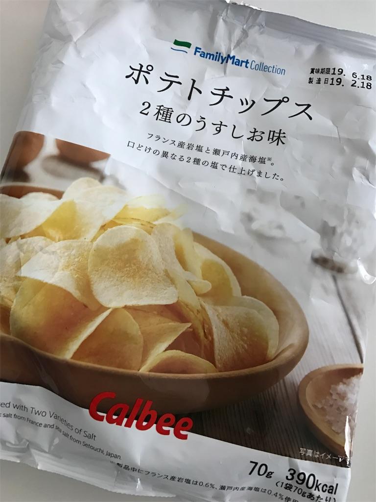 f:id:saekichi0829:20190316071512j:image
