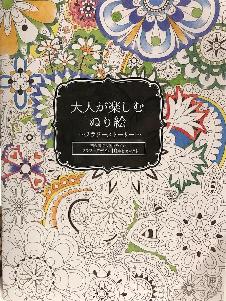 f:id:saekichi0829:20190414235612j:image