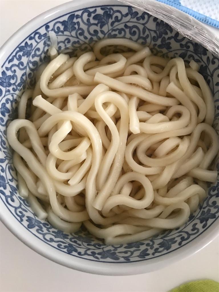 f:id:saekichi0829:20190520125028j:image