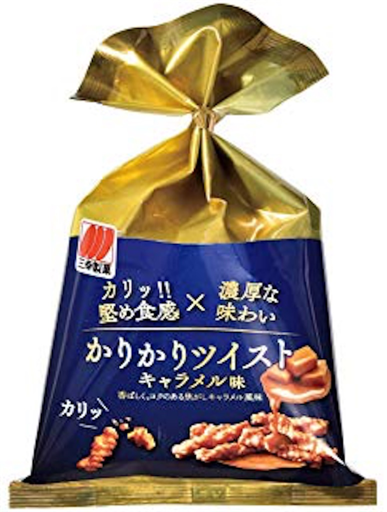 f:id:saekichi0829:20190523052103j:image