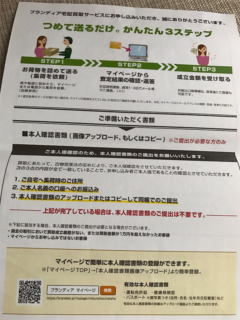 f:id:saekichi0829:20190528153235j:image