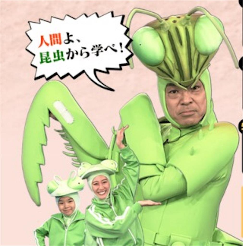 f:id:saekichi0829:20190607144228j:image