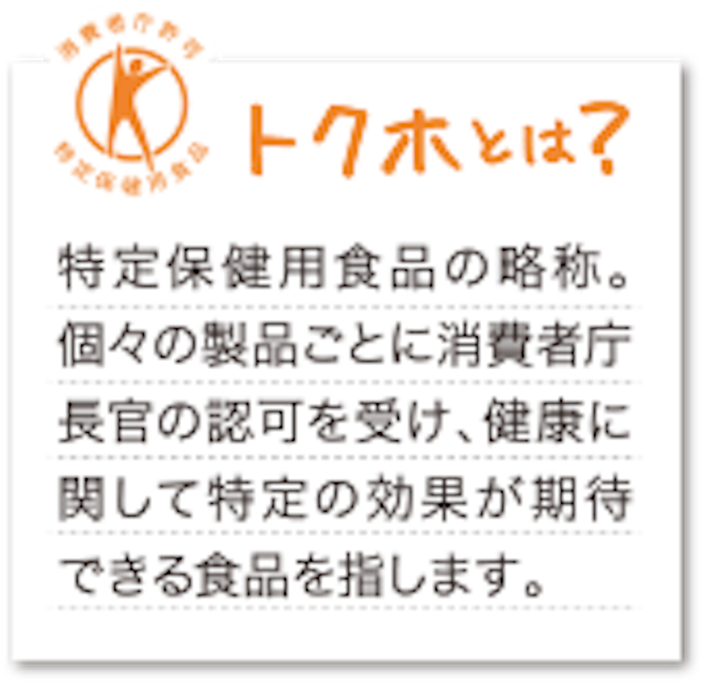 f:id:saekichi0829:20190615225657p:image