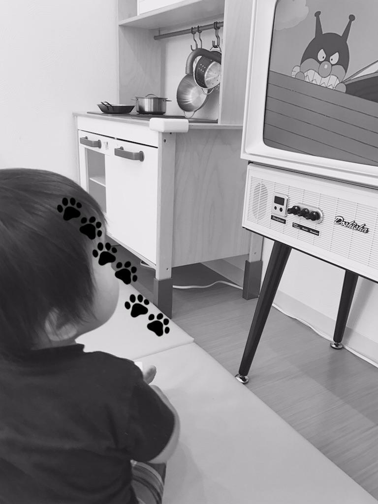 f:id:saekichi0829:20190621112359j:image