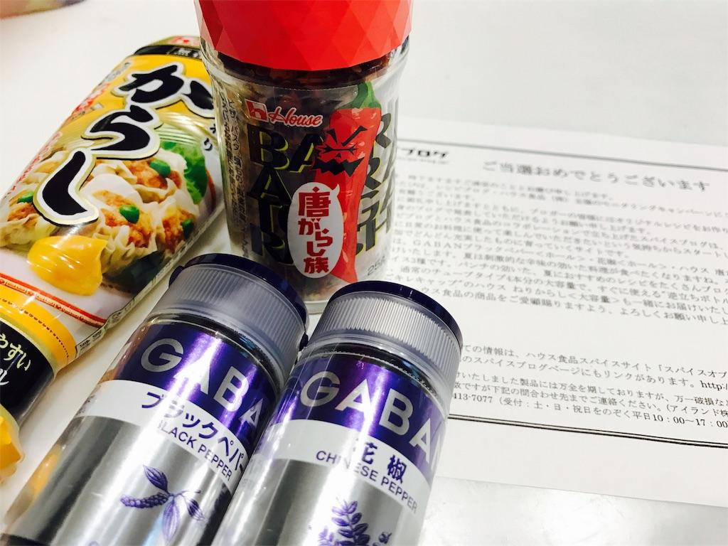 f:id:saekichi0829:20190713202607j:image