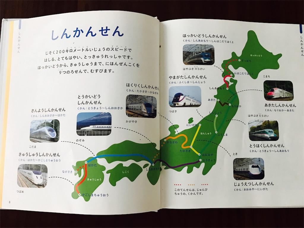 f:id:saekichi0829:20190824065445j:image