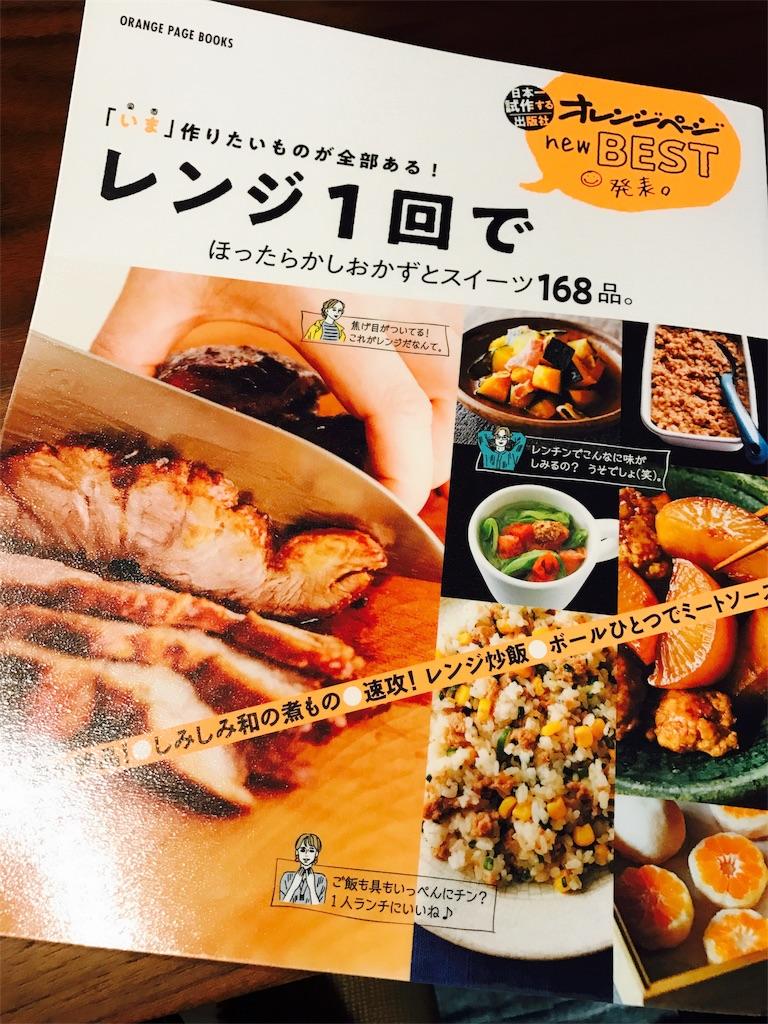 f:id:saekichi0829:20191018114950j:image