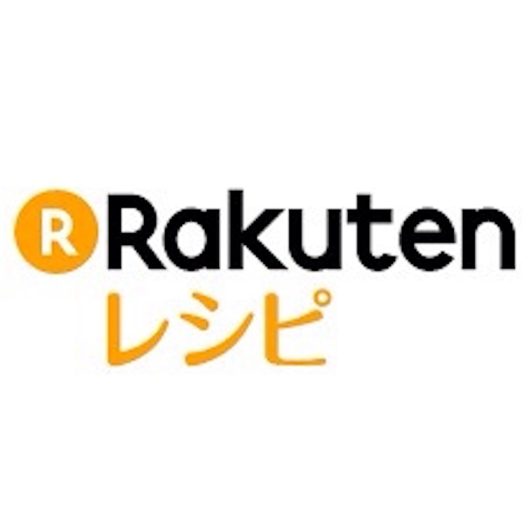 f:id:saekichi0829:20200608103308j:image