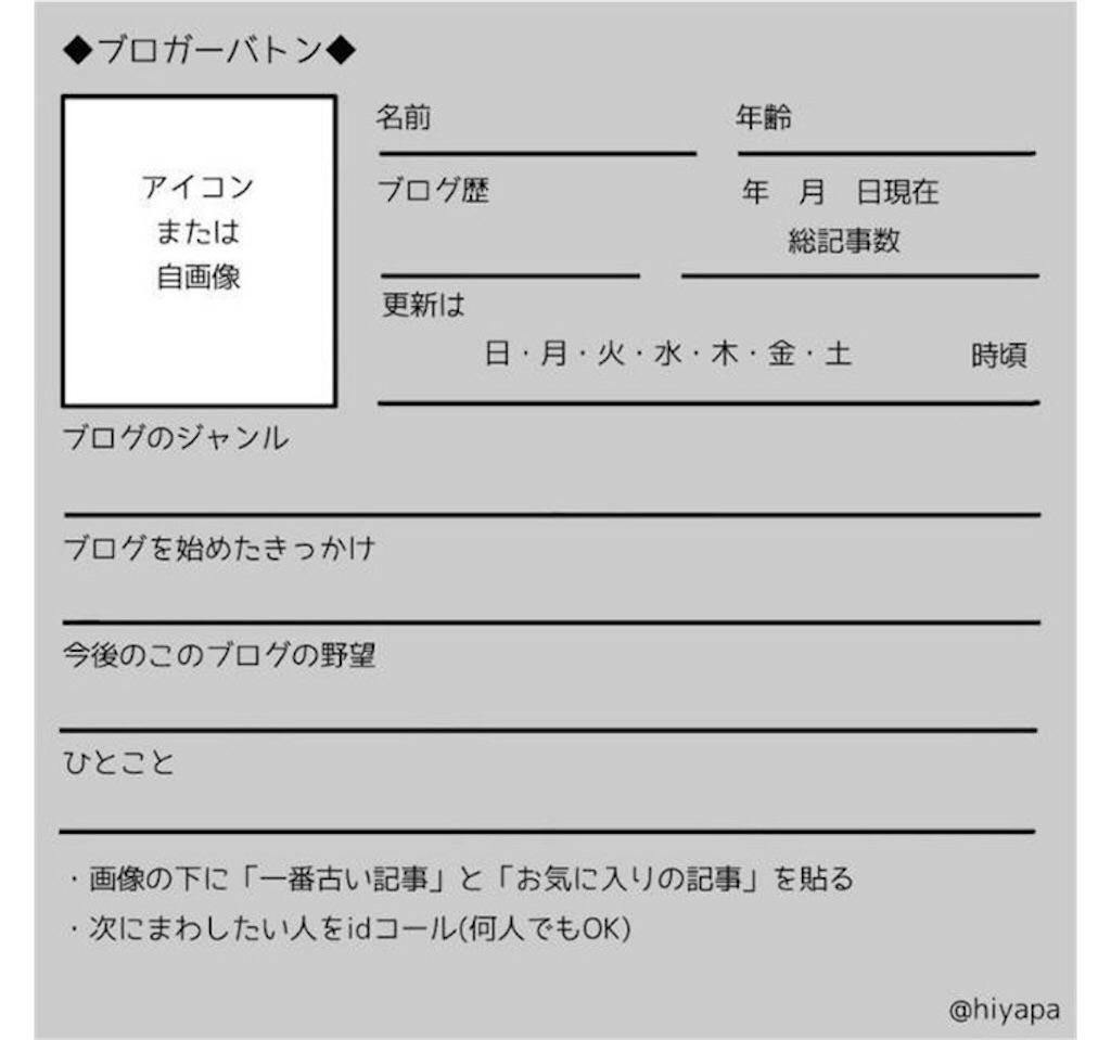 f:id:saekichi0829:20200710093826j:image