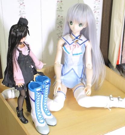 f:id:saemi_takahashi:20150802192659j:image