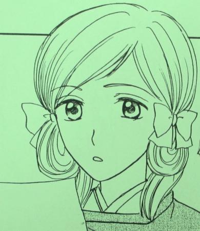 f:id:saemi_takahashi:20160128201651j:image