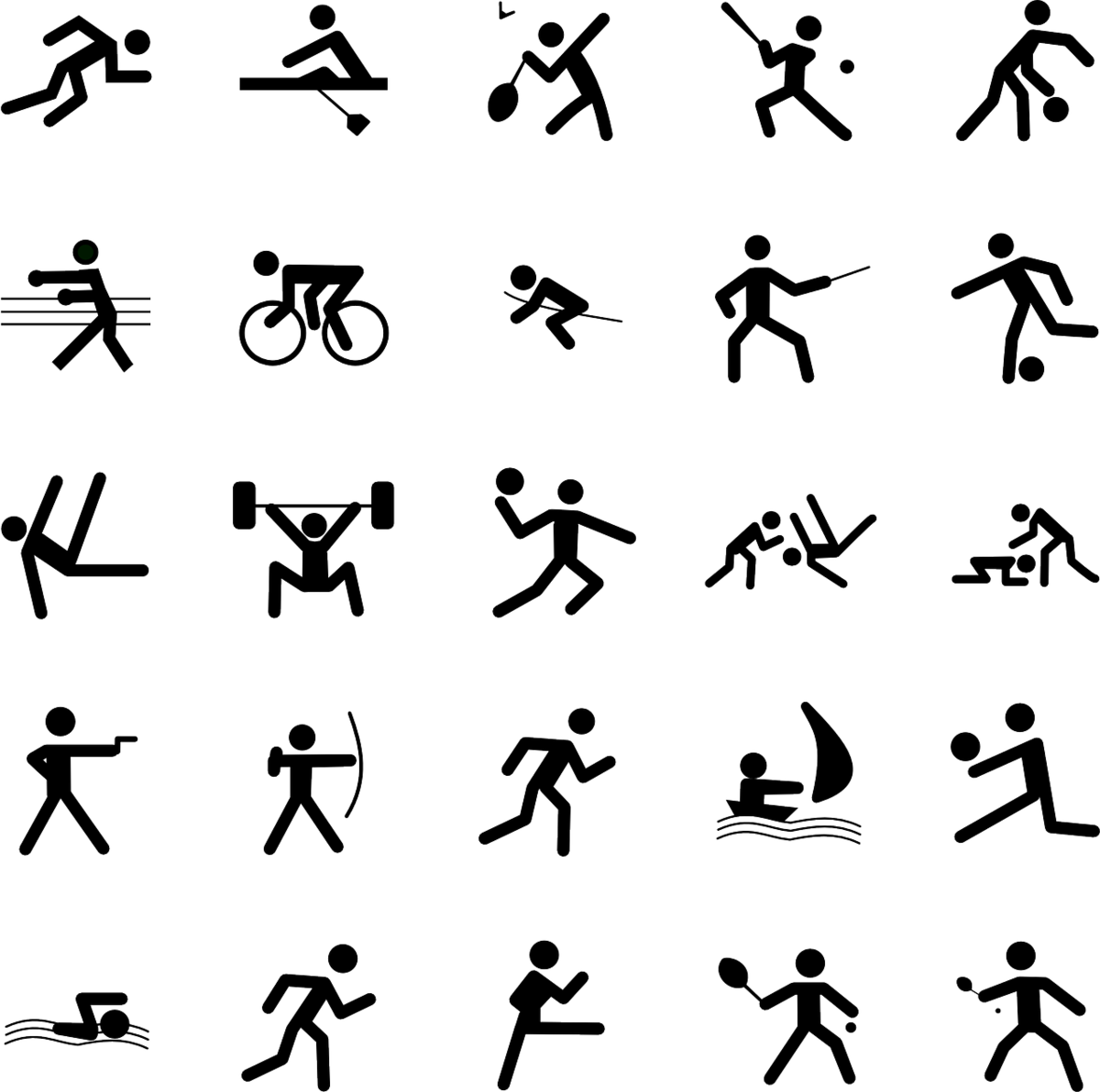 f:id:saewataru:20191117080933p:plain