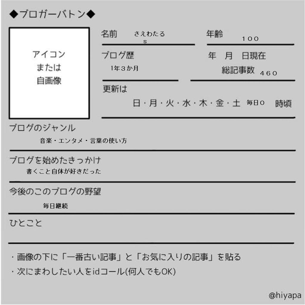 f:id:saewataru:20200704055753j:plain