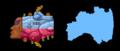 モアイ戦艦(の前半分)と福島県はちょっとだけ似ている