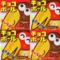 チロルチョコ・チョコボール味 base image