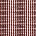 チョコベビー 小さめ 1000x1000pix size