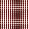 チョコベビー 大きめ 1000x1000pix size