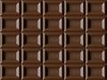 明治チョコレート 大きめ 1600x1200pix size