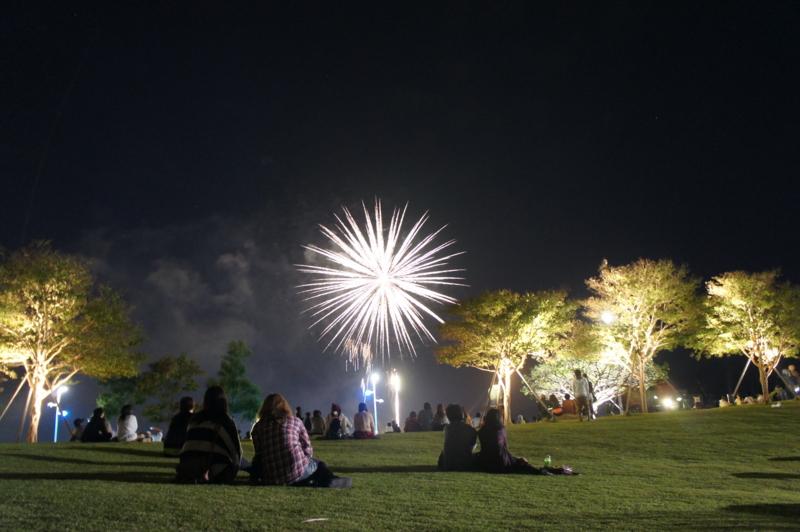 f:id:safelight:20111015205049j:image